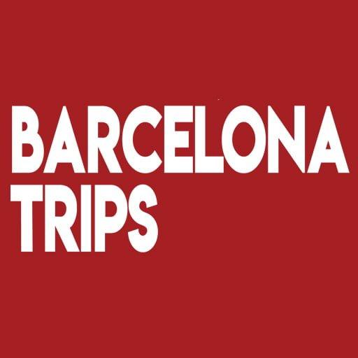 BCN TRIPS